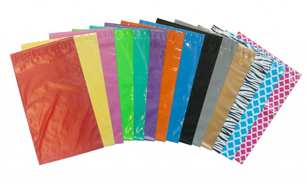 Colour-range-web