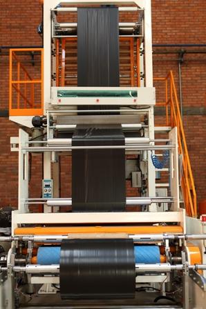 iStock_000040880980_Large flexible film resized