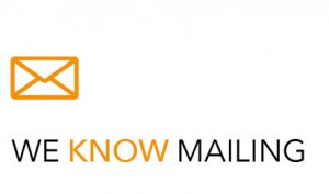 mailing new