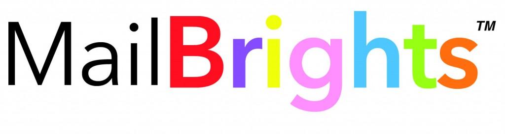 Mail Brights Final Logo
